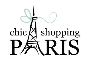 Chic Shopping Paris